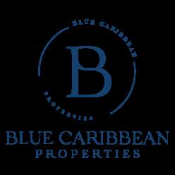 Caribbean Real Estate Blog